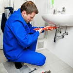 Pittsburgh Plumbing Repairs