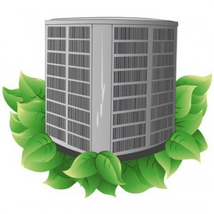 green-air-conditioning-ac