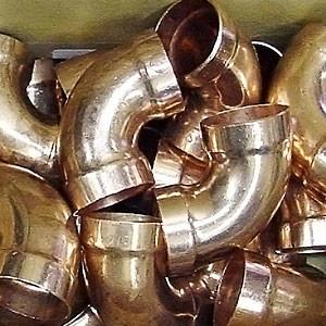 plumbers-pipes