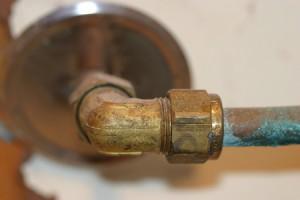 plumbing4