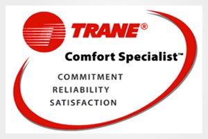 trane-service