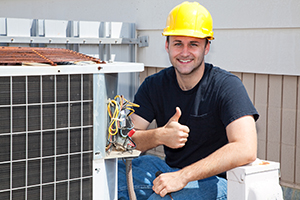 Pittsburgh Air Conditioning Tune-Up