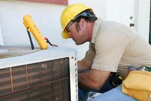 Arnold Plumbing HVAC