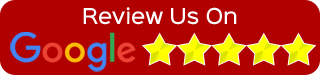 Review Us - Pittsburgh HVAC