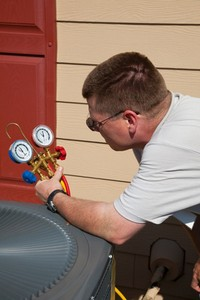 East McKeesport Heating, Air Conditioning, and Plumbing