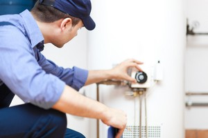 Forest Hills HVAC and Plumbing
