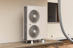 Heat Pump Pittsburgh